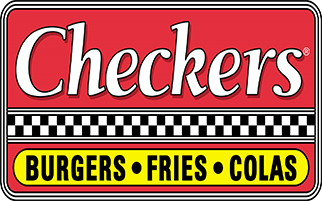 Checkers in Ft. Pierce Sold
