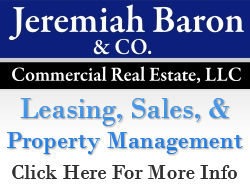 Link to Commercial Realestate